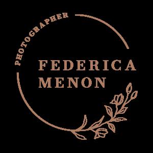 Federica Menon